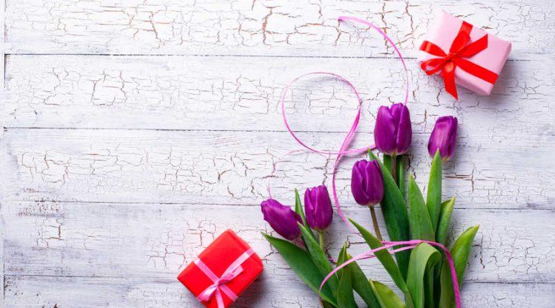 Fiori e regali a domicilio