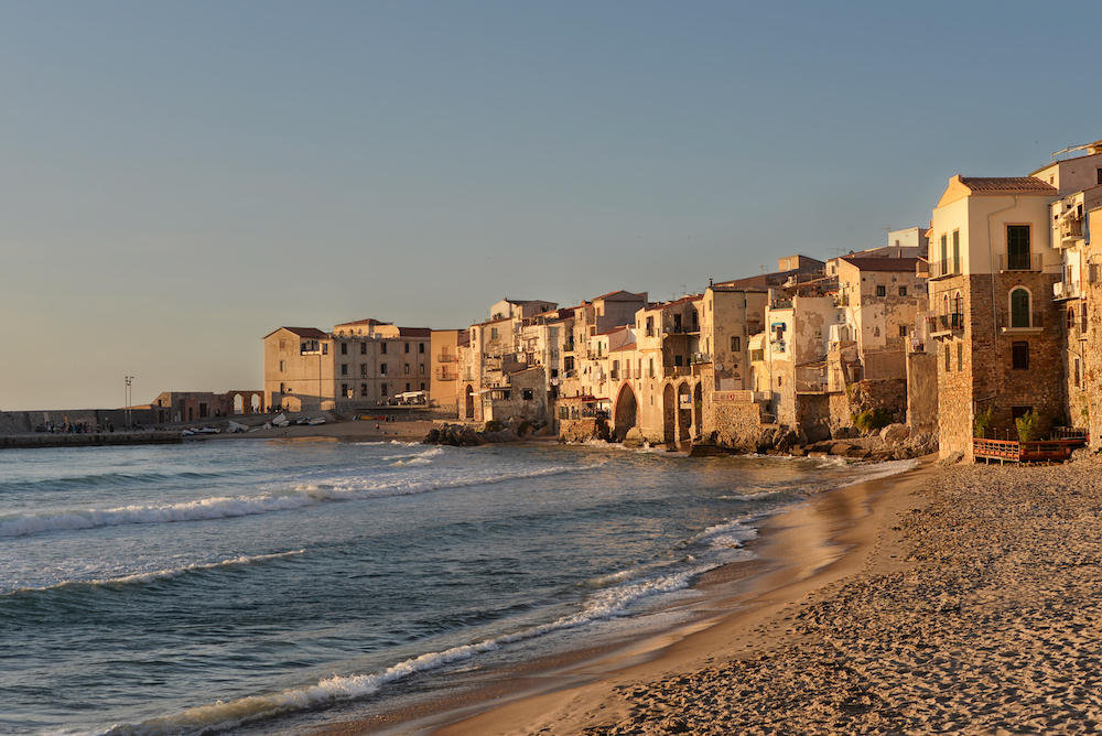 Vacanze Sicilia: ecco cosa vedere e dove soggiornare   Caiarzi