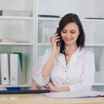 Messa a Disposizione: il servizio per chi desidera lavorare nella scuola