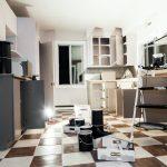 Cercate un' Ampia Scelta tra i Migliori Elettrodomestici per la Vostra Cucina ? Scoprite Dove
